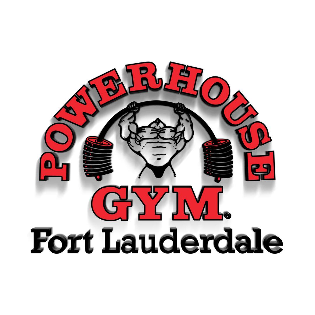 Powerhouse Gym Fort Lauderdale - Fort Lauderdale's Premier Gym